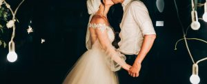 Bridal Dress Sleeves