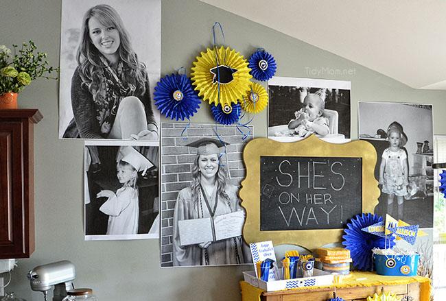 party-photo-wall-graduation