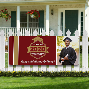 The Best At-Home Graduation Party Tips